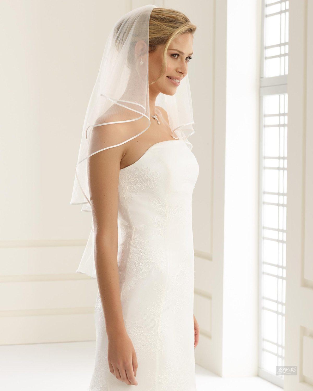 studioagnes-bridal-veil-S5B (1