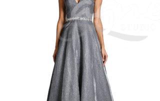 saty-na-maturitni-ples-CHK0446_Glitter Grey_1