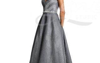 saty-na-maturitni-ples-CHK0446_Glitter Grey_4
