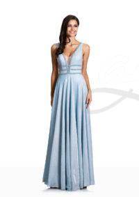saty-na-maturitni-ples-0452_Glitter Aqua_1
