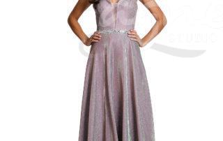 saty-na-maturitni-ples-0456_Glitter Lilac_1