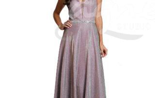 saty-na-maturitni-ples-0456_Glitter Lilac_3