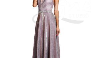 saty-na-maturitni-ples-CHK0456_Glitter Lilac_4