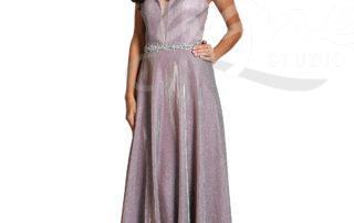 saty-na-maturitni-ples-CHK0456_Glitter Lilac_5