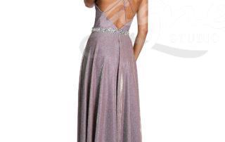 saty-na-maturitni-ples-CHK0456_Glitter Lilac_6