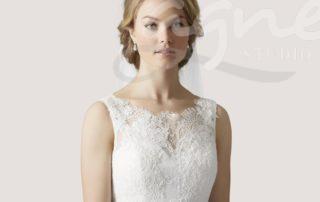 Svatební šaty-LL3943-zbl