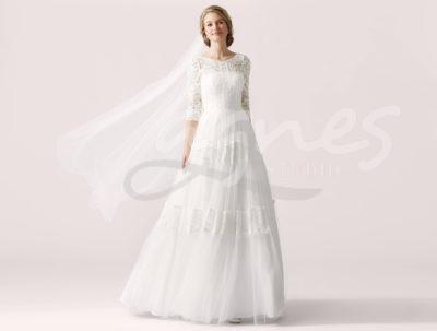 Svatební šaty-LL3948-studioagnes