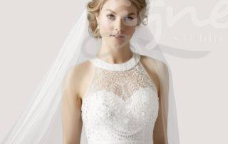 Svatební šaty-LL3952-zbl-studioagnes