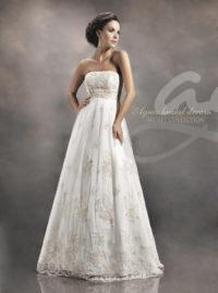 svatebni-saty-boho-tehotenske-vyprodej-Agnes-10483-