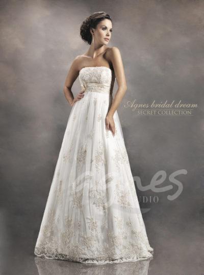 svatebni-saty-studioagnes-vyprodej-Agnes-10483-