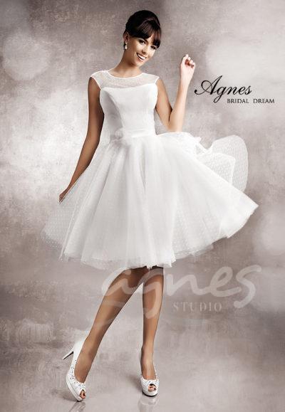svatebni-saty-kratke-puntiky-vyprodej-Agnes-11254
