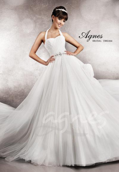 Agnes -svatebni-saty-11313-tylova-sukne-korzet-vyprodej