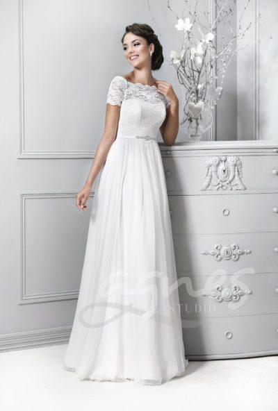 svatebni-saty-se-splyvavou-sukni-sifon-krajka-agnes-14177