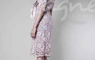 Amelia-rose-tehotenské-šaty-zada-studioagnes