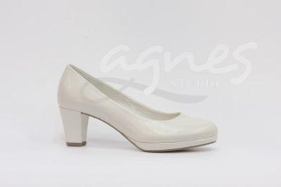svatebni-obuv-gabor-B338000522