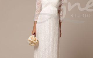 chloe-2-gown-ivory-tehotenske-svatebni-saty-studioagnes