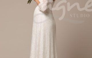 chloe-gown-ivory-tehotenske-svatebni-saty-studioagnes