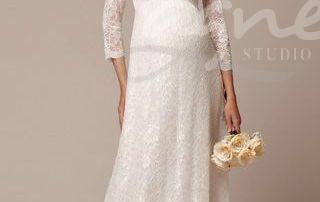 chloe-3-gown-ivory-tehotenske-svatebni-saty-studioagnes