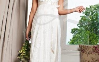 Eden-Gown-long-ivory-tehotenske-svatebni-saty-studioagnes