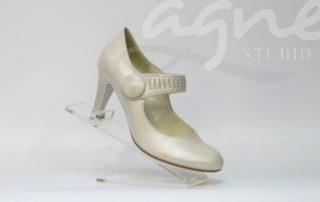 studioagnes-svatebni-obuv-0123380208-Gabor