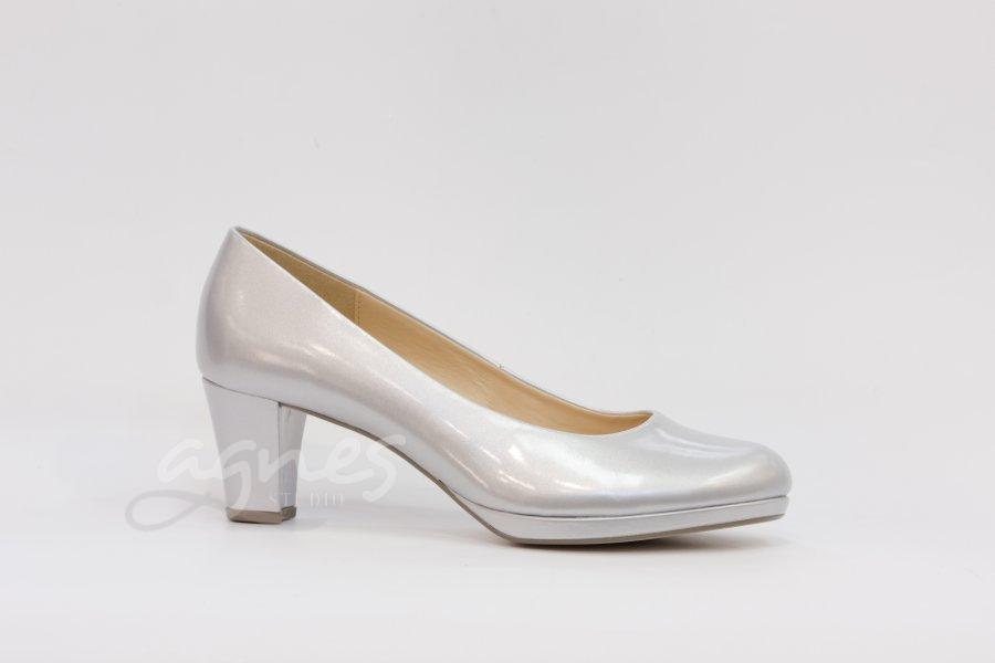 studioagnes-svatebni-obuv-Gabor-B3330005233