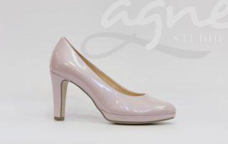 svatebni-obuv-studioagnes-Gabor-B338000597