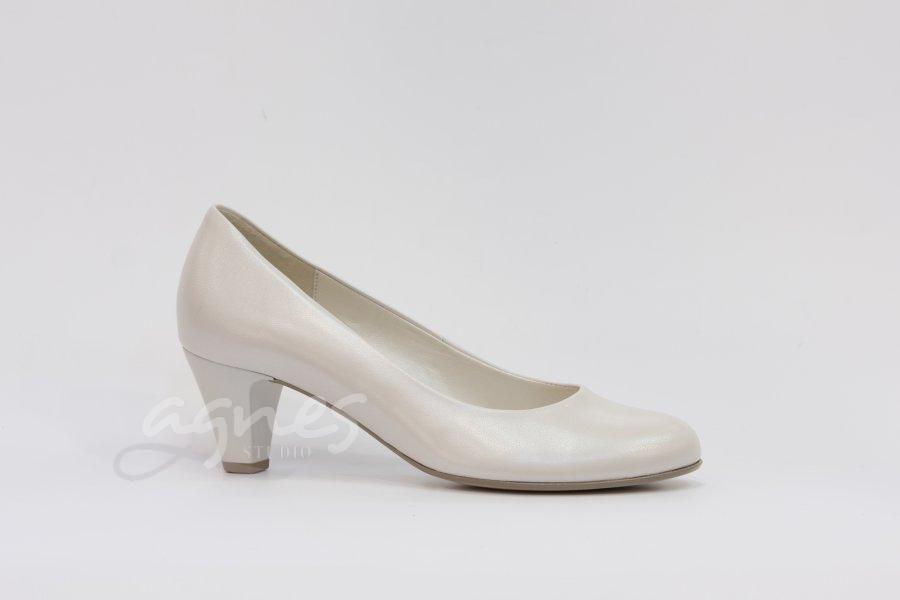 svatebni-obuv-studioagnes-123270392