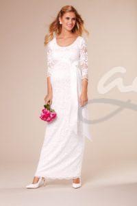 Katie-1-Gown-Long-Ivory-studioagnes