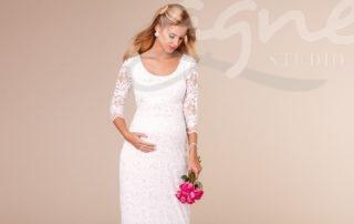 Katie-Gown-Long-Ivory-tehotenske-svatebni-saty-zbl-studioagnes