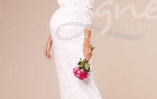 Katie-Gown-Long-Ivory-tehotenske-svatebni-saty-studioagnes