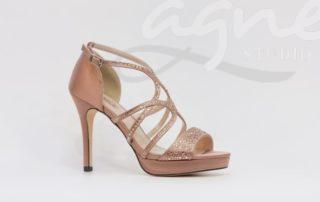 Menbur-spolecenská-obuv-B333000509-studioagnes
