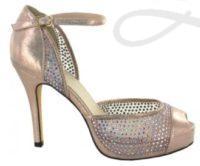 svatebni-obuv-studioagnes-B333000941-