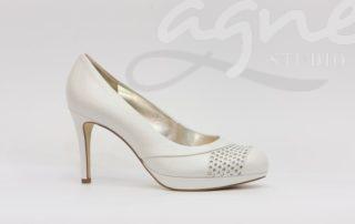 Svatebni-obuv-B338000225-streviceavice