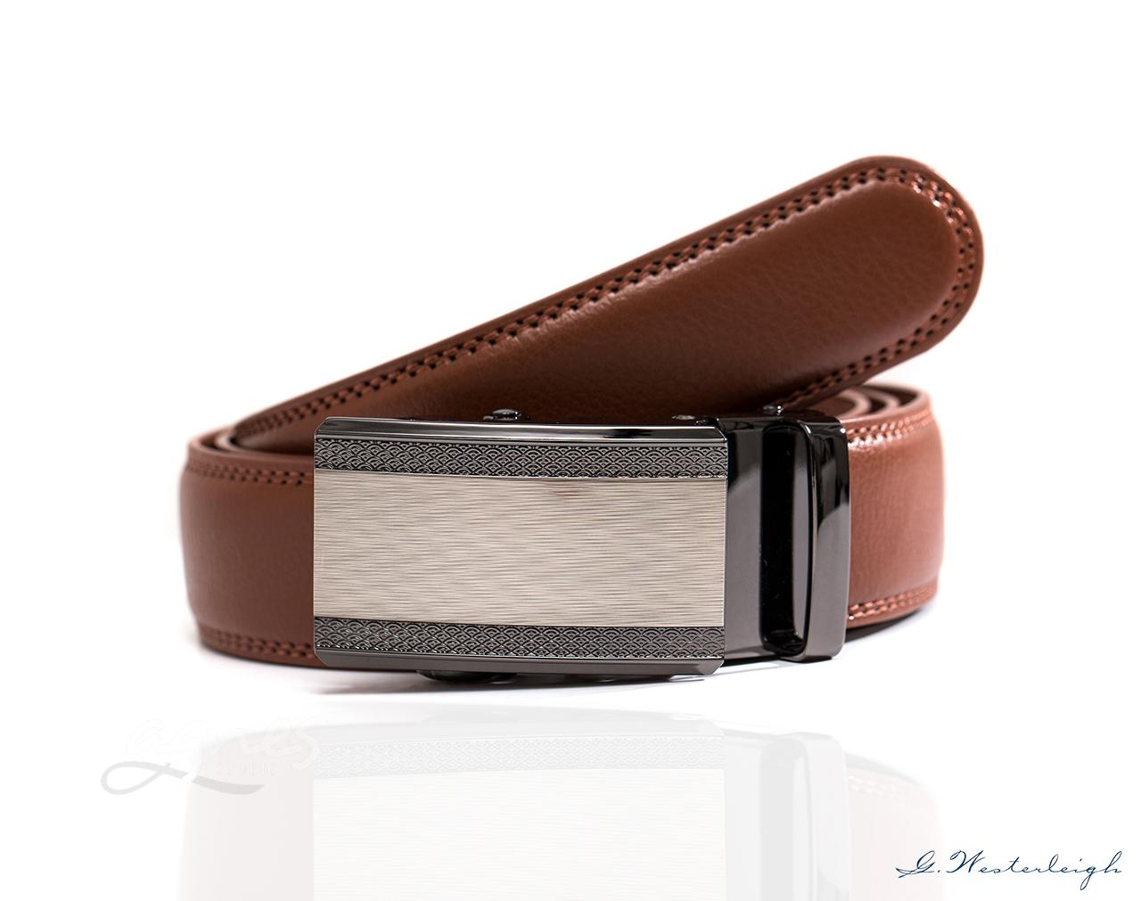 studioagnes-kozeny-pasek-hnedy-vl3028-leather-belt/1803