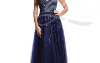 saty-na-maturitni-ples-CHK0385_Twilight Blue_1