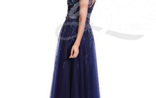 saty-na-maturitni-ples-CHK0385_Twilight Blue_4