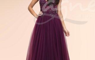 saty-na-maturitni-ples-CHK0440_Royal Purple_1