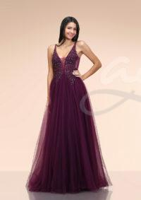 saty-na-maturitni-ples-CHK0440_Royal Purple_3