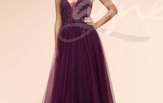 saty-na-maturitni-ples-CHK0440_Royal Purple_3