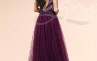 saty-na-maturitni-ples-CHK0440_Royal Purple_5