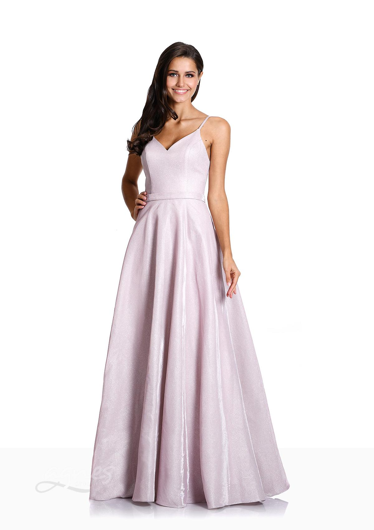 saty-na-maturitni-ples-CHK0457_Glitter Pink_1