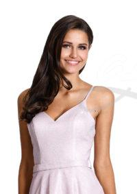 saty-na-maturitni-ples-CHK0457_Glitter Pink_2