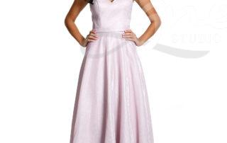 saty-na-maturitni-ples-CHK0457_Glitter Pink_3
