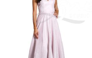 saty-na-maturitni-ples-CHK0457_Glitter Pink_4