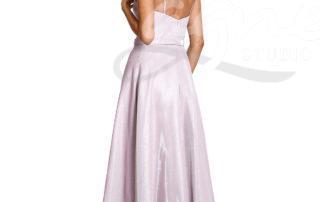 saty-na-maturitni-ples-CHK0457_Glitter Pink_5