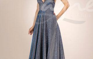 saty-na-matritni-ples-CHK0489_Glitter Grey_5
