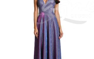 saty-na-matritni-ples-CHK0489_Glitter Purple_1