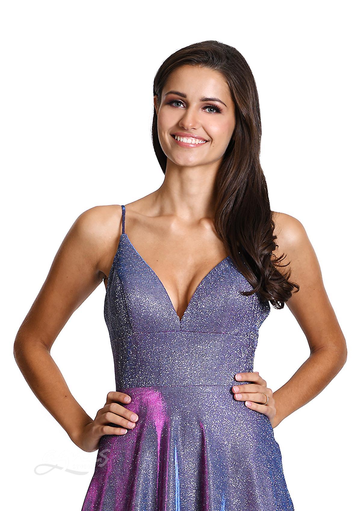 saty-na-matritni-ples-CHK0489_Glitter Purple_2