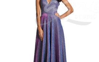 saty-na-matritni-ples-CHK0489_Glitter Purple_3