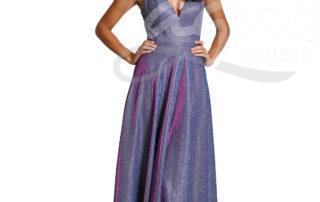 saty-na-matritni-ples-CHK0489_Glitter Purple_4